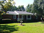 155 Perkins Rd, Goldsboro, NC