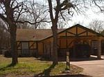 2218 Donahue Ln, Austin, TX
