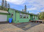 161 Osprey Vis, Shady Cove, OR