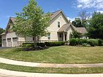 1155 Cross Creeks Rdg, Pickerington, OH