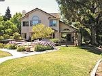 43902 Beretta Dr, Fremont, CA