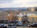 2605 Douglass Pl SE APT 101, Washington, DC