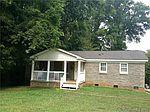 3522 Driftwood Dr # 55, Charlotte, NC