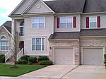 2265 Natoma Dr, Virginia Beach, VA