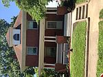 184 Vine St, Chillicothe, OH