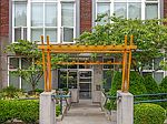 1812 19th Ave APT 307, Seattle, WA