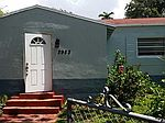 2526 SW 27th Ave, Miami, FL
