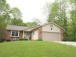 744 Floral Valley Dr E, Howard, OH