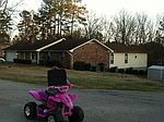 223 Fairview St, Ripley, MS