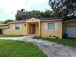 710 NE 164th St, Miami, FL