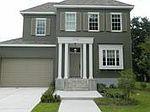 5643 Bancroft Dr, New Orleans, LA