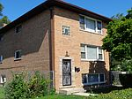 832 S 17th AveAPT 2, Maywood, IL