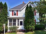 110 North St, Stoughton, WI