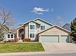 1963 Chesapeake Ln, Highlands Ranch, CO