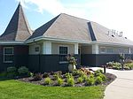 7255 Guider Dr, Woodbury, MN