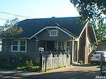 720 S Golden Gate Ave, Stockton, CA