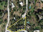 26890 Alejandro Dr, Los Altos Hills, CA