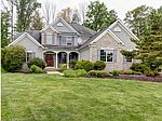 10570 Nobhill Ln, Painesville, OH