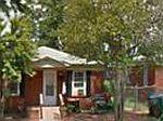 3101 Zircon St, Charlotte, NC