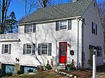 6 Governors Ave, Winchester, MA