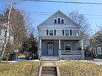 643 Madison Ave, Meadville, PA