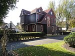 107 W 1st Ave, Clearfield, PA