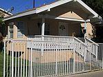 521 Cerritos Ave, Long Beach, CA