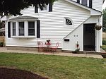 314 E North St, Plano, IL