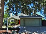7965 SW 67th Ave, Portland, OR