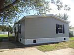 53224 Beverly Hills Dr # 53, Middlebury, IN