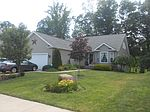15140 Woodsong Dr, Middlefield, OH