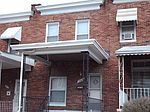 3006 Rayner Ave , Baltimore, MD 21216