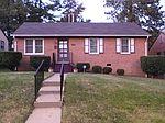 2209 Warwick Ave, Richmond, VA