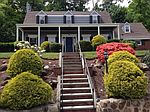 178 Forest Hill Rd, West Orange, NJ