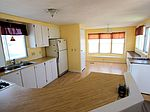 144 Valley Dr, Spearfish, SD