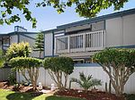 1925 46th Ave APT 162, Capitola, CA