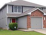 5303 Roosevelt Ave # B, Austin, TX