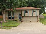 4925 Red Rock Ave, Omaha, NE