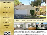 14768 Clubhouse Dr # 3, Helendale, CA