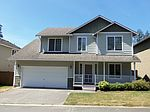 12324 26th Ave W, Everett, WA