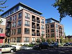 711 4th St SE # 3BR, Minneapolis, MN