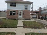 436 S 89th St # 438, Milwaukee, WI