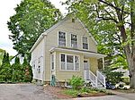 24 Williams St, Newton, MA