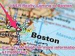 6-8 Tarleton #1, Boston, MA