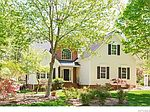 13713 Sandy Oak Rd, Chester, VA