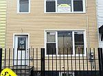 12604 89th Ave # 1, Richmond Hill, NY