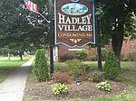 540 Granby Rd #107, South Hadley, MA