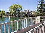 300 Timberhead Ln, Foster City, CA