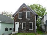10 Alpine Ct, Gloucester, MA