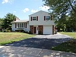 215 Fowler Dr, West Chester, PA